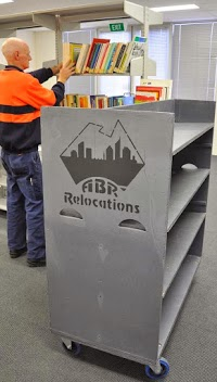 ABR Relocations 869503 Image 1