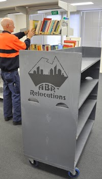 ABR Relocations 869503 Image 2
