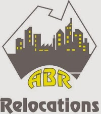 ABR Relocations 869503 Image 3