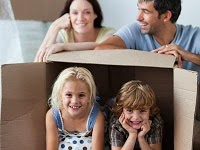 ACT MOVERS   CANBERRA REMOVALS 868748 Image 0