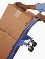 ACT MOVERS   CANBERRA REMOVALS 868748 Image 1