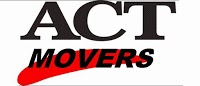 ACT MOVERS   CANBERRA REMOVALS 868748 Image 2