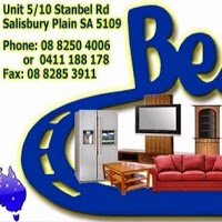 Best Removals and Storage in Salisbury Plain, Sa 5109