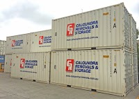 Caloundra Removals and Storage 867809 Image 1