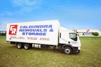 Caloundra Removals and Storage 867809 Image 2
