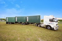 Caloundra Removals and Storage 867809 Image 3