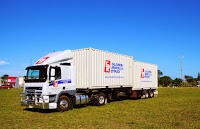 Caloundra Removals and Storage 867809 Image 4