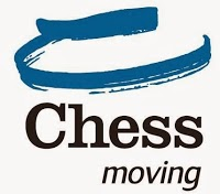 Chess Archive PTY Ltd. 867528 Image 4