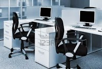classic office relocations. Classic Office Relocations 869280 Image 0 O