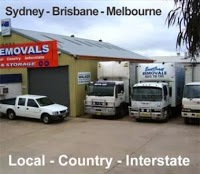 East Coast Removals and Storage 869566 Image 0