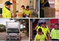Grace Removals Group Willawong 868513 Image 0