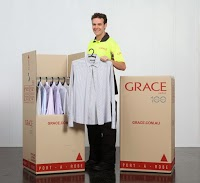 Grace Removals Group Willawong 868513 Image 1