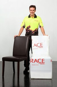 Grace Removals Group Willawong 868513 Image 3