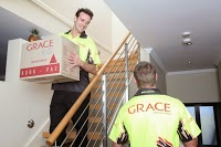 Grace Removals Group Willawong 868513 Image 4