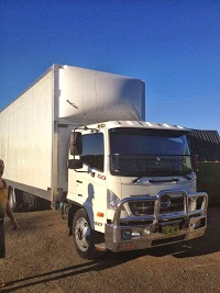 Interstate Removals 868665 Image 4