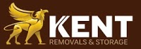 Kent Removals and Storage 869139 Image 6
