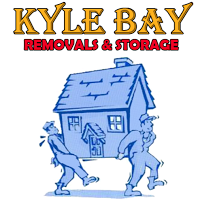 Kyle Bay Removals and Storage 867888 Image 0