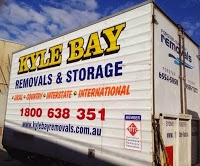Kyle Bay Removals and Storage 867888 Image 2