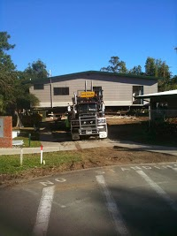 Mackay and Sons House Removals 868202 Image 0