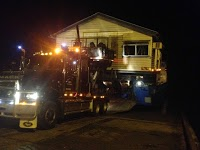 Mackay and Sons House Removals 868202 Image 3