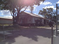 Mackay and Sons House Removals 868202 Image 4