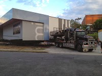 Mackay and Sons House Removals 868202 Image 7
