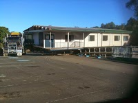 Mackay and Sons House Removals 868202 Image 8