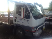 Metro Express Car Removals Pty Ltd 869107 Image 3