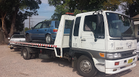 Metro Express Car Removals Pty Ltd 869107 Image 4