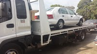 Metro Express Car Removals Pty Ltd 869107 Image 5