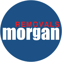 Morgan Removals 868993 Image 5
