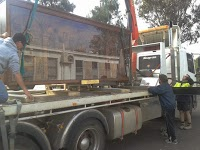 National Capital Removals 869377 Image 0