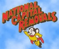 National Capital Removals 869377 Image 3