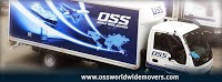 OSS World Wide Movers Pty 870057 Image 0