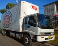 Pittwater Removals and Storage 868840 Image 1