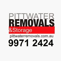 Pittwater Removals and Storage 868840 Image 2