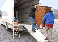 QLD Removals   interstate furniture,brisbane removals and removalists 870324 Image 0