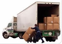 QLD Removals   interstate furniture,brisbane removals and removalists 870324 Image 2