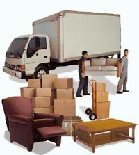QLD Removals   interstate furniture,brisbane removals and removalists 870324 Image 3