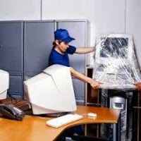 QLD Removals   interstate furniture,brisbane removals and removalists 870324 Image 5