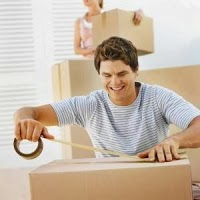 QLD Removals   interstate furniture,brisbane removals and removalists 870324 Image 6
