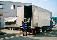 QLD Removals   interstate furniture,brisbane removals and removalists 870324 Image 7
