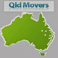 QLD Removals   interstate furniture,brisbane removals and removalists 870324 Image 8