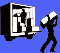 QLD Removals   interstate furniture,brisbane removals and removalists 870324 Image 9