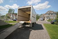 Quality Removals Canberra 868574 Image 1