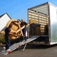 Quality Removals Canberra 868574 Image 3