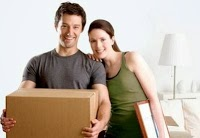 Quality Removals Canberra 868574 Image 4