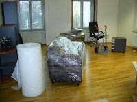 Quality Removals Canberra 868574 Image 6