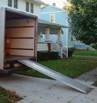 Quality Removals Canberra 868574 Image 7