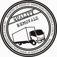 Quality Removals Canberra 868574 Image 8